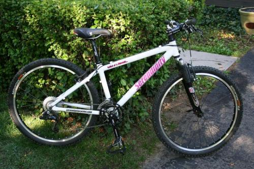 Julie_Zrimec_s_Mountain_Bike_Makeover_025