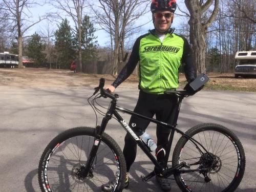 serendipity-bikes-jersey