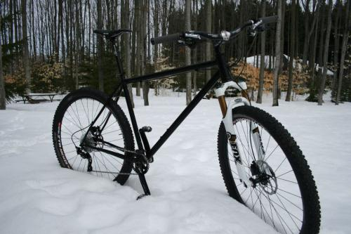 serendipity-snow-bike2